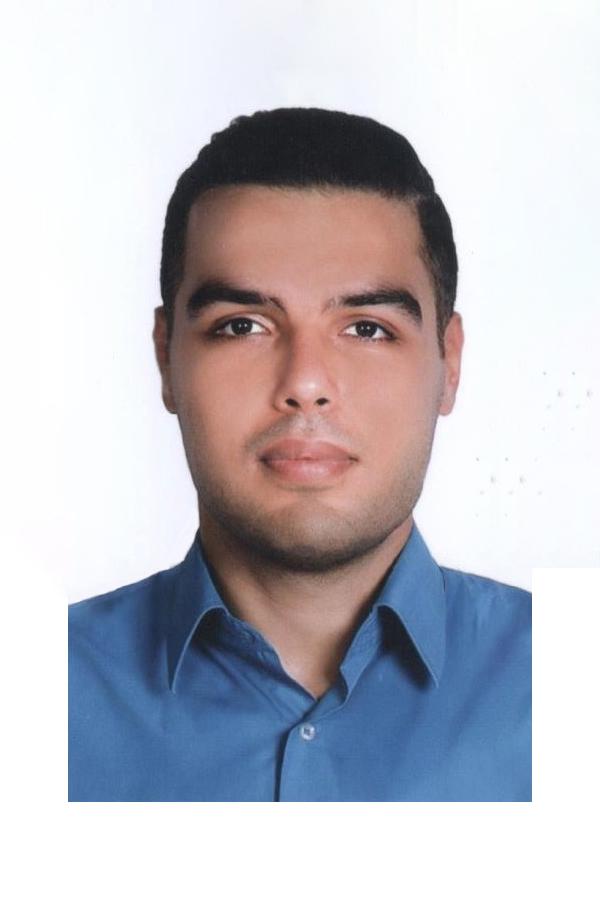 محمدرضاقدیمی