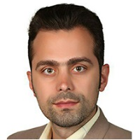 ساسان اسماعیل پور