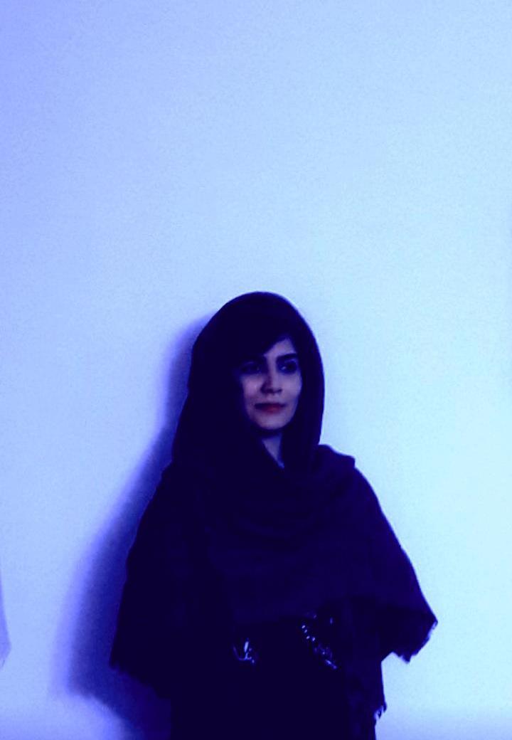 لاله سلیمانی